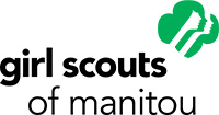 Girl Scouts of Manitou